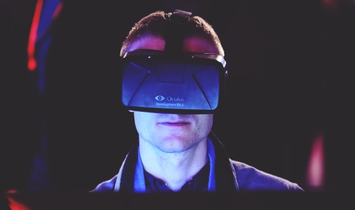 What Makes Testing Virtual Reality Software Special