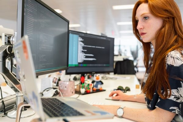 How to Start a Career in Software Testing?