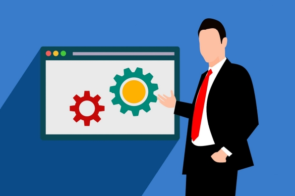 Best Features to Look for in API Testing Tools