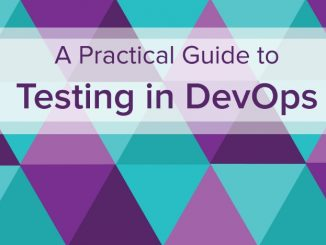 A Practical Guide to Testing in DevOps