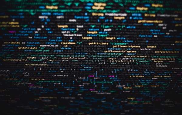 Why AI and Machine Learning Will Redefine Software Testing