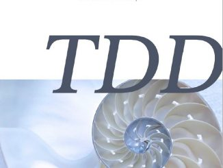 Codemanship TDD Test-Driven Development