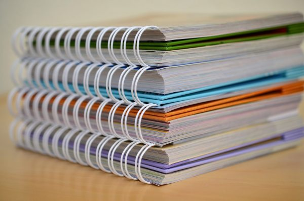 Documentation Used by Software Quality Assurance QA Engineers