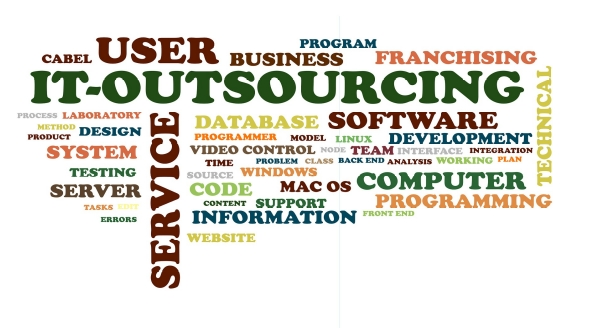 Minimizing Risks in QA Outsourcing