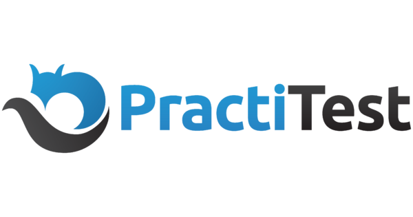 PractiTest's Software Testing Management Product