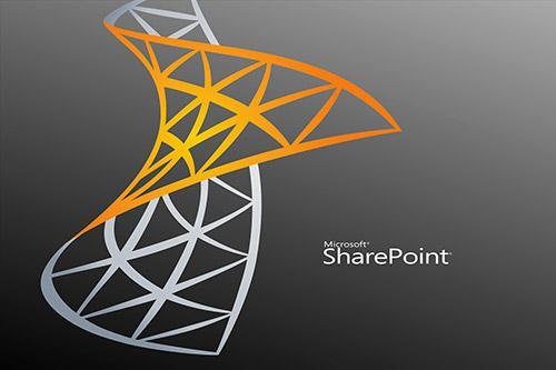 Microsoft SharePoint Software Tester's Roadmap